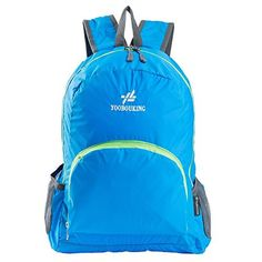 20-25L Hiking backpack travel bags Backpacking Daypack ultra lightweight backpack Casual Backpack Waterproof Durable for Outdoor Camping mountaineering bags Climbing backpack - Brought to you by Avarsha.com