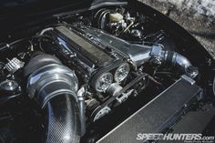 1394WHP Toyota Supra PMcG-18
