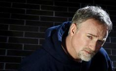 David Fincher on the Responsibilities of Storytelling in Film: The director explains his approach to filmmaking, how he portrays what the audience needs to know through a precise communication of information. As filmmakers, we need to know where the story is and how to show it, and David Fincher in this video on his film The Game gives us an exceptional perspective on this responsibility of every director—the responsibility towards the audience to present an engaging visual story.