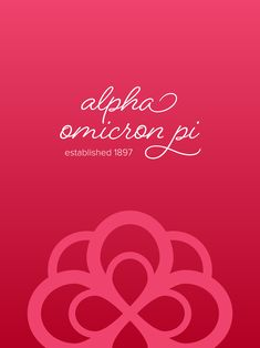 AOII offers branded digital wallpapers/backgrounds for phones, tablets, and computers! Phone Backgrounds, Wallpaper Backgrounds, Wallpapers, Alpha Omicron Pi, Computers, Phones, Digital, Pandas, Cell Phone Backgrounds