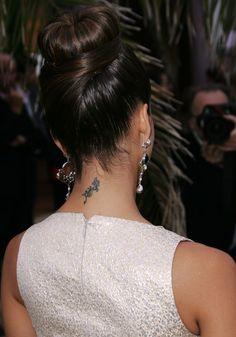 Jessica Alba Getty -Cosmopolitan.com