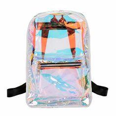 AHOMY Canvas Sports Gym Bag Cute Owl Cartoon Duffel Bag Travel Shoulder Bag