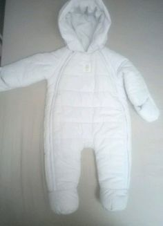 À vendre sur #vintedfrance ! http://www.vinted.fr/mode-enfants/bebe-garcon/29083407-combi-pilote-jacadi