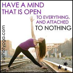 "#TrueHotYoga #YogaEveryDay #Yoga #openmind #arizona #scottsdale #glendale #warrior"""
