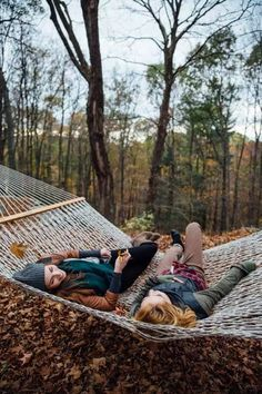 FALL WITH FRIENDS #FALLWITHBOLLARE