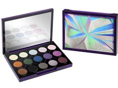 Here's what you need to know about Urban Decay's Spring 2018 makeup launches