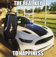 For sure ♡ # ford mustang # too funny # too true ♠. X Yeah buddy! 😍😍 Bros Apparel Vintage Motor T-shirts, Muscle Cars & Classics and Modern, Check out our stores and Great prices… ♠ Mustang Quotes, Mustang Humor, Car Memes, Car Humor, Truck Memes, Ford Mustangs, Mustang Girl, 05 Mustang, Ford Mustang Shelby