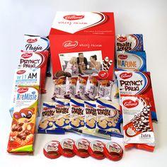 Witamy Ambasadorki w kampanii ciasteczek dr Gerard!  Odkryjcie słodki świat dr Gerard! Czekamy na Wasze zdjęcia z testowania oraz raporty z rozmów. :) #drGerard #wiecejrazem