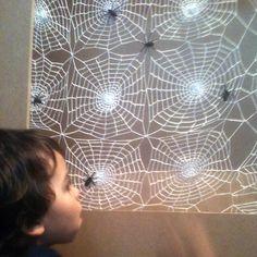 """SÁBADO! Exposição """"Desenho de Fibra"""" @ Sesc Pompeia"""