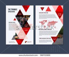 Magasin Informatique Photos et images de stock   Shutterstock