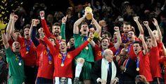 world cup 2014 mexico publico - Buscar con Google