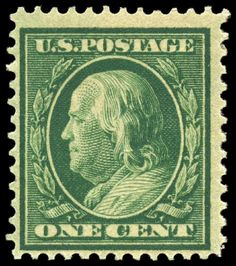 United States, Michel 162,163,167y - 1.2.6 C. bluish paper, in perfect condition unused (catalogue value: 1670.- Euro)  Lot condition *  Dealer Jennes and Klüttermann  Auction Starting Price: 450.00 EUR