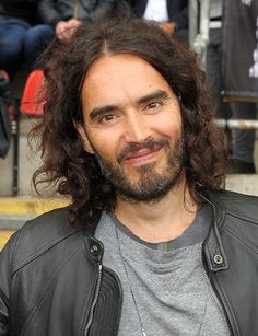 Russell Brand Documentary 'Brand: A Second Coming' Depicts Katy Perry As 'Brainless Sex Kitten' - Blasts Ex For Payback?