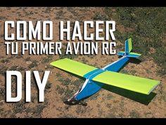 13 Best Indoor Flight Images Model Airplanes Plane Airplane