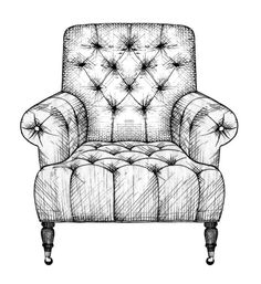 The best of chair design top 10 chair styles axonometric furniture drawing axonometric furniture drawing axonometric furniture drawing furniture axonometric architecture drawings Sofa Drawing, Drawing Furniture, Furniture Sketches, Types Of Furniture, Furniture Design, Furniture Styles, Plywood Furniture, Furniture Plans, Painted Furniture
