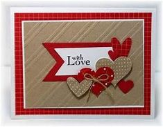 Valentines Day Cards 2018, Valentine Greetings Card For ...