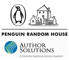 The Case Against Author Solutions - Why, as a writer, you DO NOT want to get involved with this company!