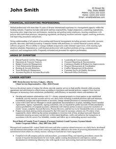 Process essay on e-mail