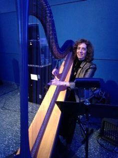 Harpnotes Harpist Lisa Handman provides elegant Harp music at the Georgia Aquarium. Georgia Aquarium, Harp, Beautiful Hands, Atlanta, Lisa, Elegant, Music, Classy, Musica