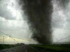 6/20/11 Nebraska Tornadofest!!  http://www.youtube.com/watch?v=q4ltaJ7vK5g=UUqAWcfd0BJBgCW8iyOLOF3g=2=plcp#