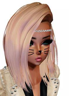 Miau meow nyaaan <3