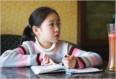 Inattentive ADHD Children: How to Treat Attention-Related Issues That Appear Like Behavior Problems