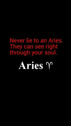FAQ: What are Aries Birthstones? What are Aries birthstone colors? The Aries sign is Aries Zodiac Facts, Aries And Pisces, Aries Love, Aries Astrology, Aries Quotes, Aries Sign, Aries Horoscope, Life Quotes, Quotes Quotes
