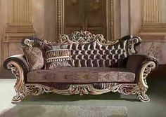 "22 Likes, 1 Comments - NZ FURNITURE - JEPARA  (@zakirfurnitureindonesia_store) on Instagram: ""#meubles #outdoorfurniture #intérieur #dinningtable #royal #möbel #design #mirror #table #barnwood…"""