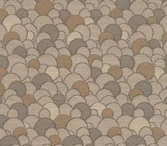 Textil,Möbelstoffe - alle Hersteller aus Architektur und Design in dieser Kategorie - Videos