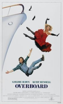 One of my favorite movies :)