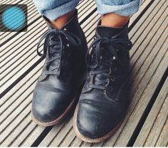 Really like it
