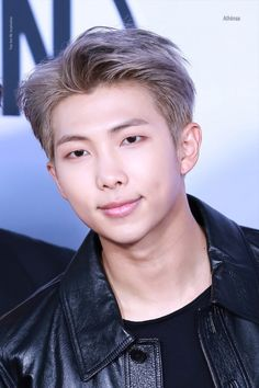 RM | fs: Athienaa