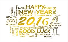 happy-new-year-2016_wallpaper