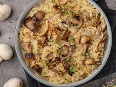Pasta Salad, Cabbage, Meat, Chicken, Vegetables, Healthy, Ethnic Recipes, Food, Crab Pasta Salad