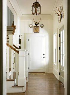 cream and white. #home #decor #diy