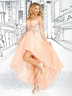 2014_Tiffany_Prom_Dress_16042