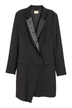 Abito tipo giacca