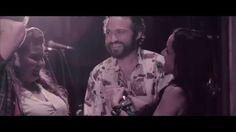 Rita Guerra - No Meu Canto (video oficial)