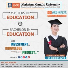 """Education is a better safeguard of liberty than a standing army."" – Edward Everett to the of Mahatma Gandhi, Liberty, Investing, Knowledge, University, Army, Success, Student, Technology"