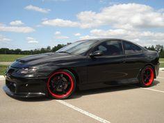 2006 Pontiac GTO under $20,000 first sports car?