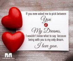 Image result for best love message ever