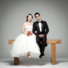 Nice Wedding photos