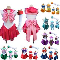 Cheap cosplay costumes kids, Buy Quality cosplay costume anime directly from China costume male Suppliers: Women Christmas Costumes 2014 stage costume sexy sailor moon crystal cosplay for girlsHot, Sexy, comfortable to we