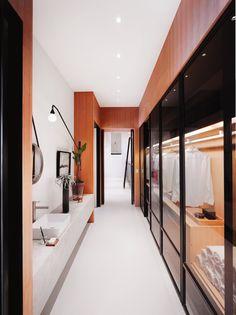 architectural pursuer the house new taipei city taiwan designboom