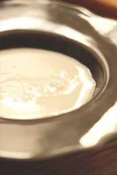 Kombucha, Glass Of Milk, Panna Cotta, Dairy, Veggies, Kefir Milk, Vegan, Ethnic Recipes, Cocktails