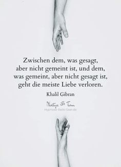 wahre Worte wahre Worte You are in the right place about famous Quotes Here we offer you the most beautiful pictures about the Quotes inspiradoras you are looking for. When you examine t One Life Quotes, Best Friend Love Quotes, Real Love Quotes, Deep Quotes About Love, Love Quotes With Images, Quotes About Love And Relationships, Love Quotes For Boyfriend, Inspirational Quotes About Love, Words Quotes