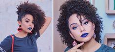 5 Penteados Incríveis para a Volta às Aulas