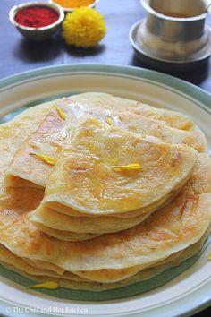 Coconut Recipes, Healthy Recipes, Cooking Company, Roti Recipe, Food Fantasy, Holiday Recipes, Deserts, Easy Meals, Mangalore
