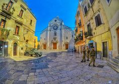 Take a pictures under the surveillance of soldiers �� Im kidding thats just prevention they are good soldiers and so wondered my machine �� #goprohero5 . . . . . . #gopro#goprohero5#goprophotography#goprotravel#goprotr#goproit#goproitalia#italia#hdr#effect#picture#cloudly#air#historical#building#trip#instaview#instagood#instatrip#instatravel#instatour#picturelove#bluesky#cloudlysky#cool#old#different#centro#bari#italy���� http://quotags.net/ipost/1485481899107055553/?code=BSdfeq0jHfB