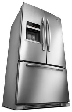 memorial day refrigerator sales 2014